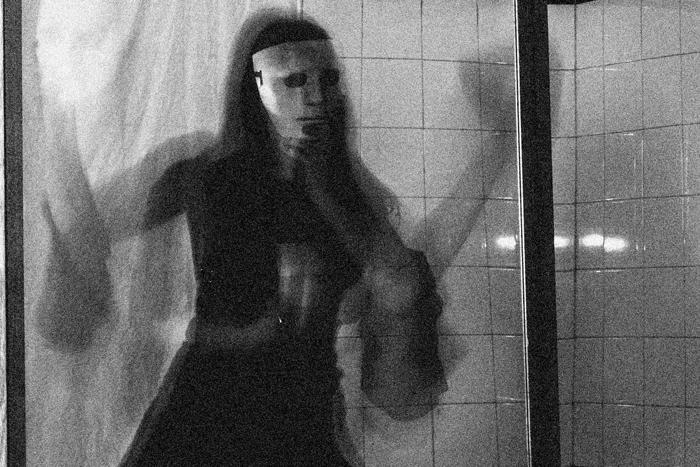 Dancing in the Underworld