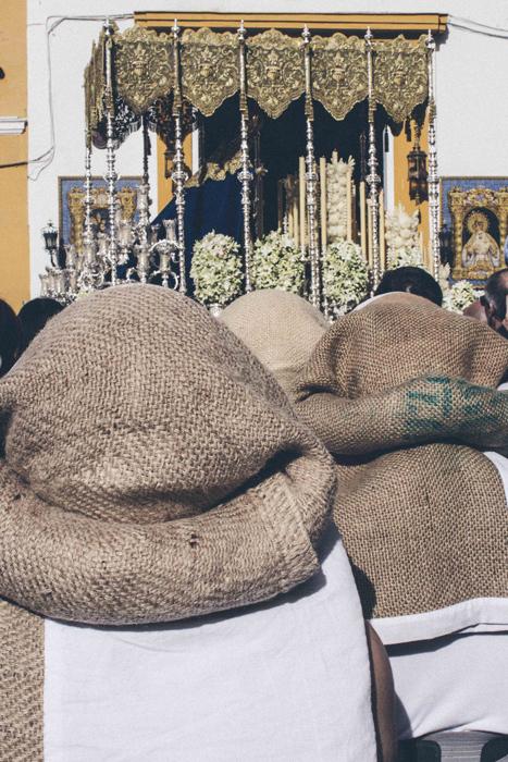 Resurrección - Semana Santa - Sevilla